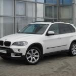 BMWH5b