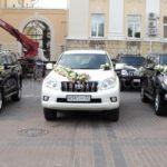 Тойота ЛендКрузер Прадо 150(1000р) (2)