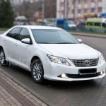 ToyotaCamry2012b