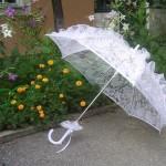 Зонтик в продажу 950р.