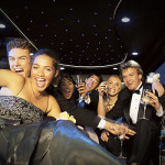 limousines-party-foto